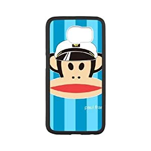 PaulFrank For Samsung Galaxy S6 Csaes protection phone Case ASZ44226