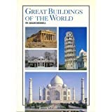 Great Buildings of the World, Julian Bicknell and S. Chapman, 0517883503