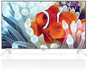 Lg - 40ub800v - televisión led smart tv ultra hd: Amazon.es: Electrónica
