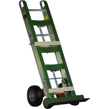 Yeats Big Wheel Attachment Product Code: CE-Y33BW