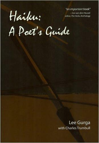 Lee Gurga gurga essay