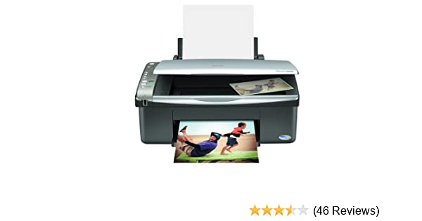 EPSON CX4200 SCANNER DRIVERS DOWNLOAD