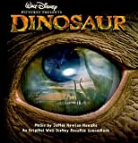 Dinosaur: An Original Walt Disney Records Soundtrack