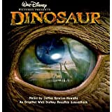 Dinosaur: An Original Walt Disney Records Soundtrack