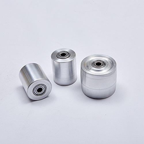 Belt Grinder wheel set knife grinder 2x72