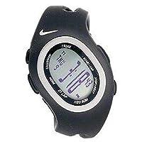 Nike Unisex Triax S 27 Watch WR0065-001 by Nike