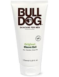 Bulldog Skincare and Grooming For Men Original Shave...