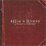Hymns: A Place of Worship