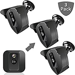 Image of the product Blink XT/XT2 Mount Indoor that is listed on the catalogue brand of RAGNAROS.