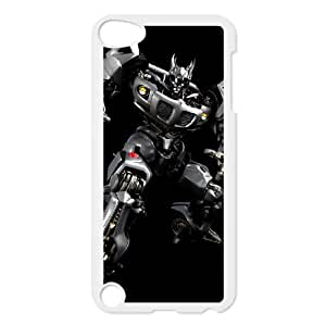 transformers movie iPod Touch 5 Case White Custom Made pp7gy_3374328