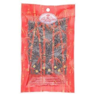 Kaewta Black Pepper 70g (Pork Choice Top)