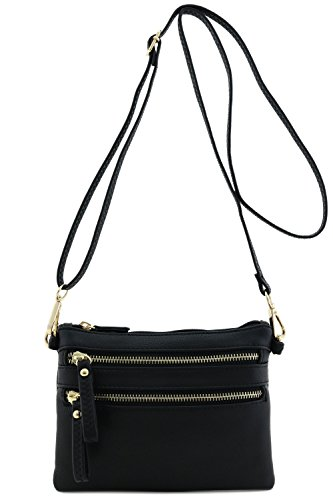 Small Handbags For Women - 1