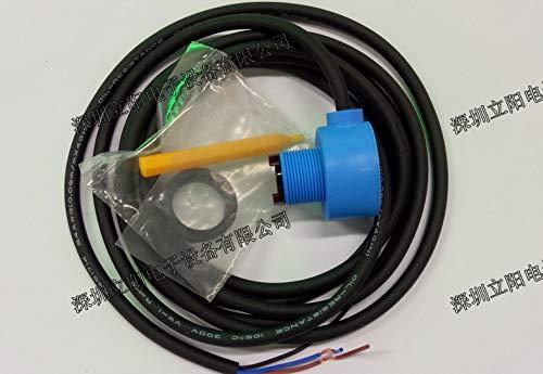 BTG-200N photoelectric Switch 6months Warranty