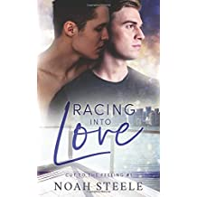 Racing into Love