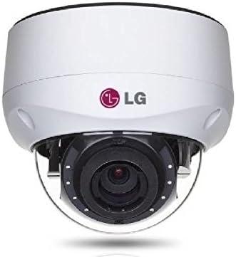 lnv7210r LG, 2 MP cámara de Dome de día/noche (1080P), Full HD: Amazon.es: Electrónica