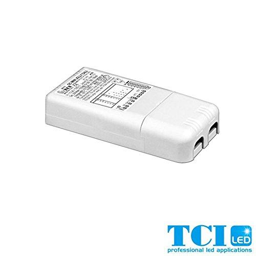 TCI LED Driver 110-240V DC MINI JOLLY DALI 20 Dimmable (Dali Dimmer)