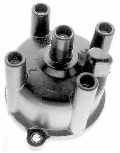 Standard Motor Products JH183 Ignition Cap