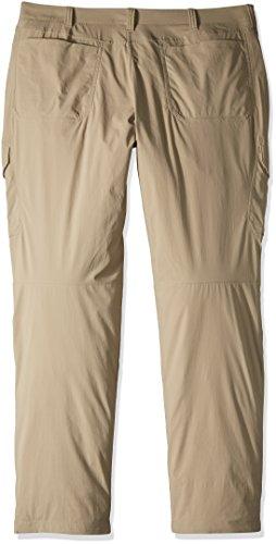 655b280c5bdb0 Under Armour Men's Fish Hunter Cargo Pants,City Khaki (299)/Baja ...