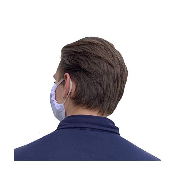 Gesichtsmaske-5er-Set-Stoffmaske-Mund-und-Nasenmaske-waschbar-Baumwollmaske-Maske-Stoff-Behelfsmaske-Stoffmasken