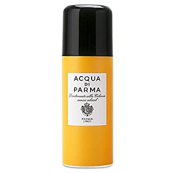 Acqua Di Parma Colonia Deodorant Spray
