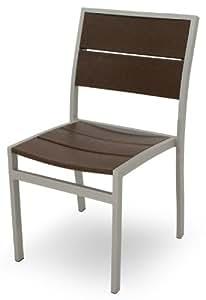 Amazon.com: Trex Muebles al aire última intervensión txa110 ...