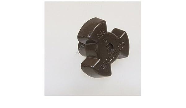 LG DE6700187 A - Acoplador para plato giratorio PPS H: 9,15 ...
