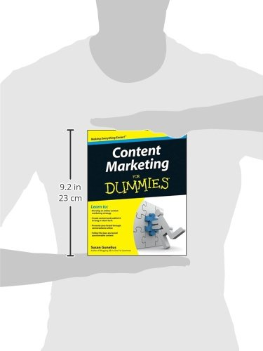 Content-Marketing-For-Dummies