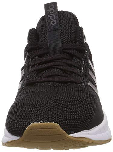 524cc6fb adidas Women Running Shoes Questar Ride Cloudfoam Training - Import ...