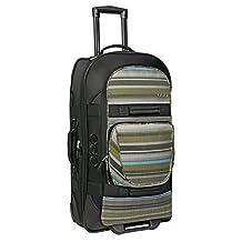 OGIO Terminal Backpack, Sedona, One Size ( Model: 108226.788 )