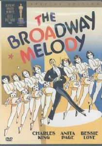 the-broadway-melody-special-edition