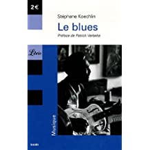 BLUES (LE)