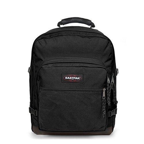 Eastpak Eastpak 42 Black Ultimate L 42 cm Backpack Black Ultimate xpvn4x