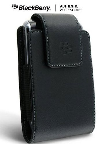 OEM BLACKBERRY SWIVEL HOLSTER CURVE product image