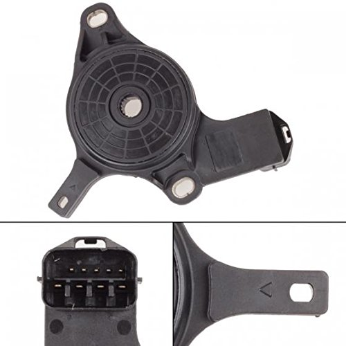 autex-transmission-range-sensor-neutral-safety-switch-for-2004-2008-suzuki-forenza-oe