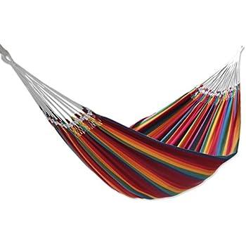 hammock rainbow chair sell