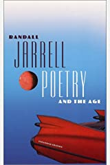 Poetry and the Age Paperback