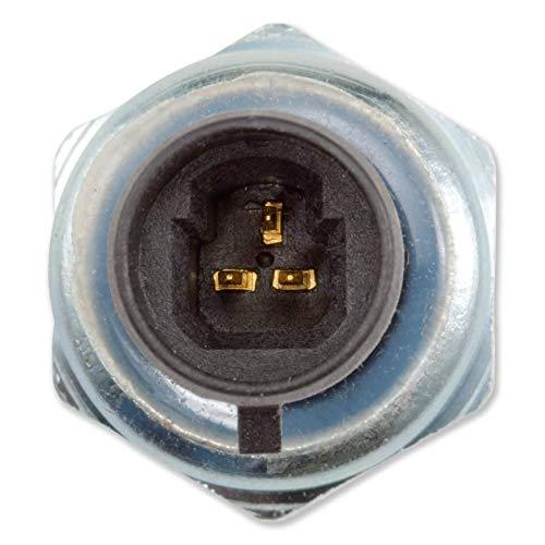 Sensor 95-03 7.3L Ford Power Stroke Injection Control Pressure F6TZ9F838A ICP