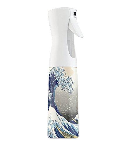 Stylist Sprayers the Great Wave