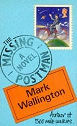 Missing Postman