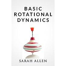 Basic Rotational Dynamics (Stick Figure Physics Tutorials)