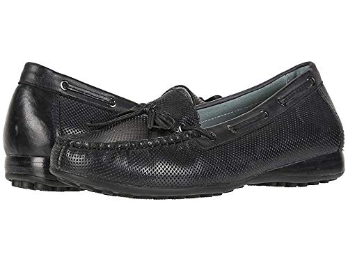 David Tate Splendid Women's Slip On 10 C/D US Black