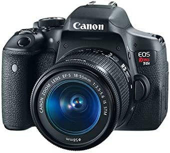Canon 0591C024 product image 11