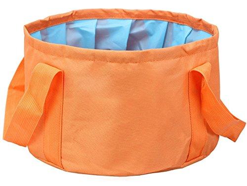Sumdreams Folding Camping Fishing Washing product image