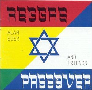 Price comparison product image Reggae Passover