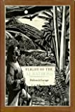 The Flight of the Albatross, Deborah Savage, 0395457114