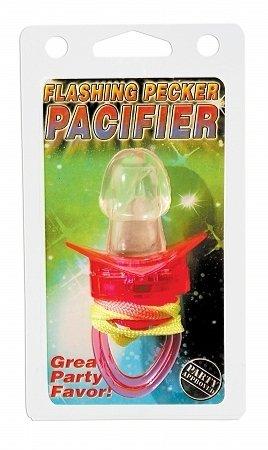 Amazon.com: Intermitente Pecker chupete: Health & Personal Care