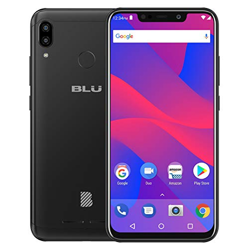 Buy t mobile in best buy