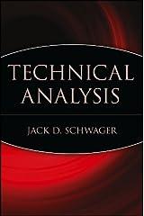Technical Analysis (Wiley Finance Book 43) Kindle Edition