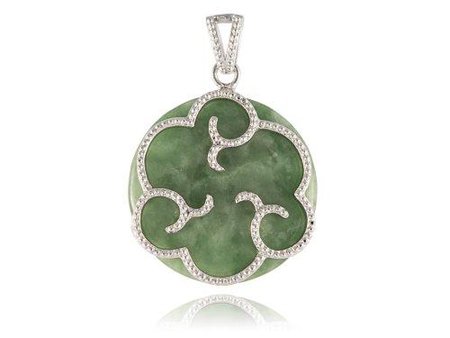 prices for jadeite pendant light thetiffanylighting us