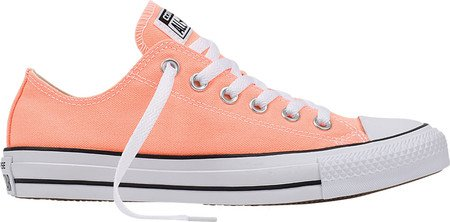 CONVERSE Designer Chucks Schuhe - ALL STAR -  Mens 13 Womens 15 M US|Sonnenuntergang (Atardecer (sunset glow))